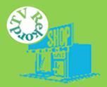 Shop TV Rekorf