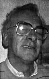 Willi Pfennigsdorf Bild 3