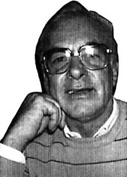 Willi Pfennigsdorf Bild 1